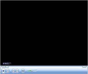 ギャル曽根のフェラ映像3連発